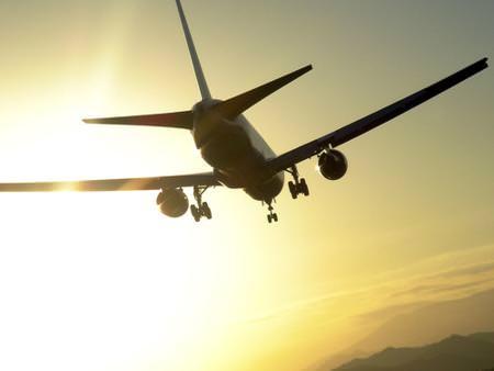 Ecco cosa dimenticano i viaggiatori in aereo…