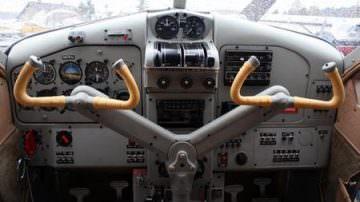 Nessuna speranza per il volo Air France con 231 persone, sul volo almeno 10 italiani e 3 dirigenti Michelin, l'ultimo contatto: turbolenza