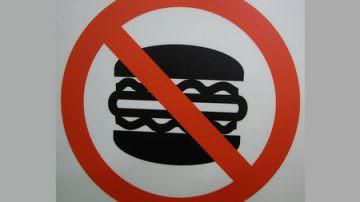 Consumi, Coldiretti: dal Papa a Obama orti contro cibo spazzatura