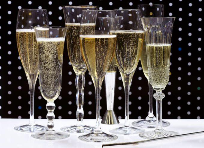Champagne : Boizel Chanoine prépare son retour aux Etats-Unis