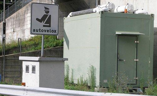 """Autovelox, UNC: """"Finalmente stabilite regole chiare sul loro uso scorretto"""""""