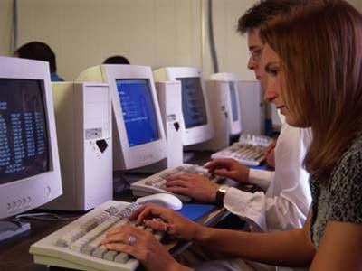 """Con """"Reti amiche on the job"""" migliora l'accesso dei lavoratori dipendenti ai servizi della Pubblica Amministrazione"""