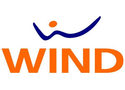 Telecomunicazioni, il Tribunale condanna Wind a risarcire 130 mila utenti