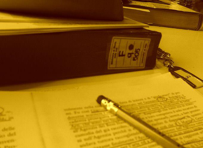 Contraffazione, gli editori chiedono maggiore tutela del diritto d'autore