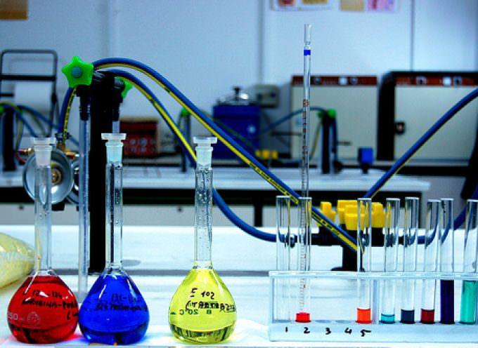 """Lombardia: Presentato il Rapporto Blossom & Company – Assobiotec """"Biotecnologie in Italia 2009"""""""