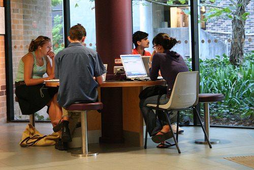 """Cia: La Commissione Europea promuove il progetto """"Erasmus per Giovani Imprenditori"""""""