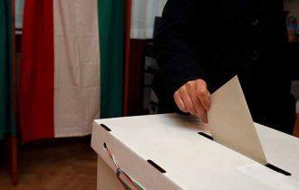 Chi ha paura del referendum sulla legge elettorale?
