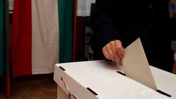 Referendum e ballottaggi, niente quorum: l'affluenza si attesta a poco più del 23%.