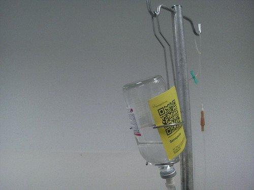 Anche il Lussemburgo legalizza l'eutanasia