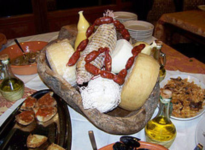 La Puglia va a Milano alla Bit – Borsa Italiana Turismo