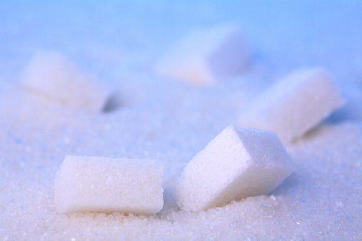 Prodotti senza zucchero… o no? (regolamento CE 1924/06)