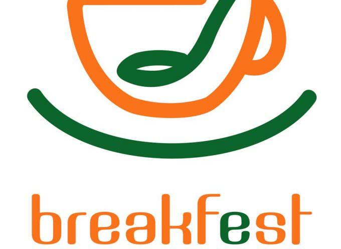 Breakfest: L'evento dedicato al risveglio e alla prima colazione