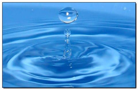 T.V.B. Ti voglio bere. Sull'uso consapevole dell'acqua nelle scuole superiori del Piemonte