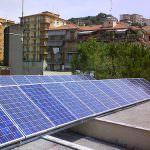 """Sicilia: Avviato il Progetto """"Non Spezziamo l'Arcobaleno"""""""