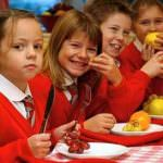 Zaia, 90 mln per 'frutta nelle scuole'