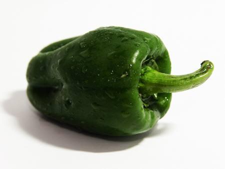 Conchiglie alle verdure