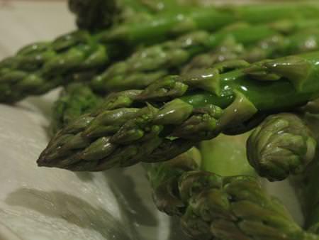 """Risotto di verdure """"primavera"""""""