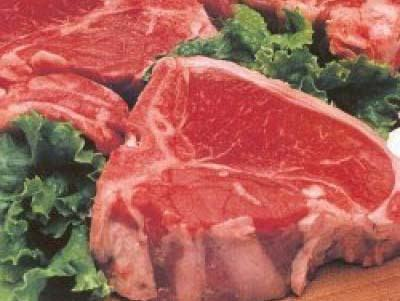 Carne cinese all'atropina