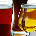 Boicottate quella birra. Il New York Times contro Anheuser-Busch