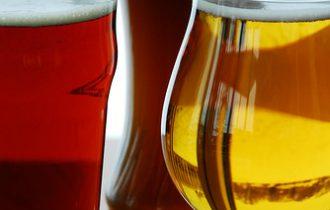 Roma, lezioni sulla birra di qualità