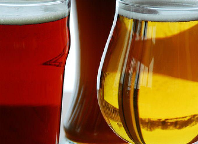 Italia Beer Festival: Roma Capitale della birra artigianale