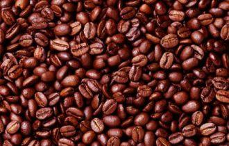 Caffè, previene la depressione