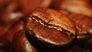 Addio al caffè, colpa del clima che cambia