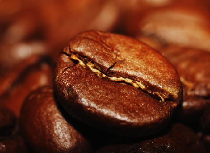 Caffè: quattro tazze al giorno proteggono dal cancro alla bocca