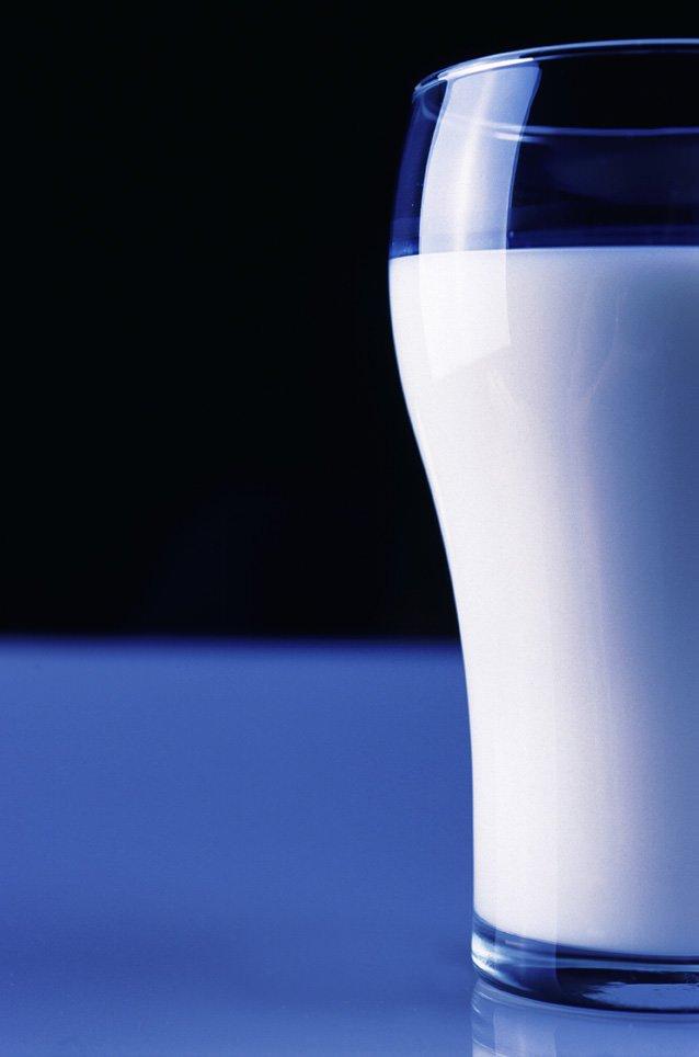 Quote latte: la rinuncia al contenzioso resta un punto indispensabile