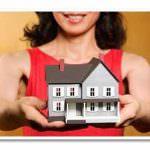 Mercato immobiliare, nel 2008 -13,7% compravendite