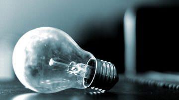 """Energia, Dona (UNC): """"Pieno sostegno all'Authority nell'attività di vigilanza"""""""