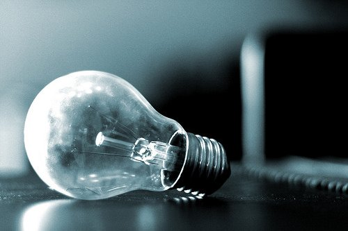 """Energia, Dona (UNC): """"Positivo il gemellaggio Italia-Ucraina per la regolazione elettrica"""""""