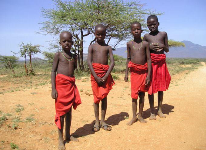 Fao: Nei Paesi Poveri i prezzi dei cereali continuano l'ascesa