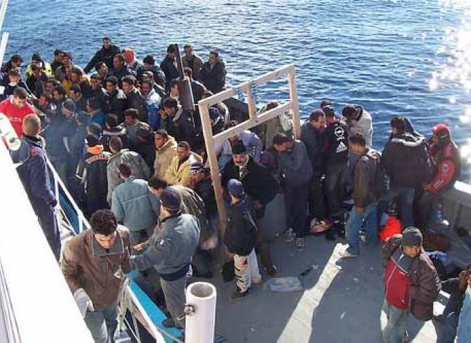 Immigrazione, Piccinini (CGIL): apprezzamento per dissenso parlamentari Pdl