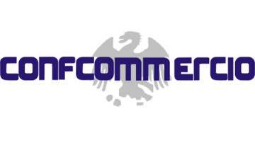 Ammortizzatori sociali, Confcommercio e i sindacati firmano l'avviso comune
