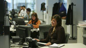 Call center e attivazione servizi non richiesti: il gestore deve fornire copia della registrazione vocale
