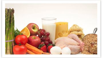 Le etichette dei prodotti alimentari – Opuscolo Movimento Consumatori (Note 2a Parte)