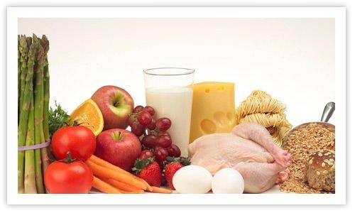 Seconda edizione del Corso di Alta Formazione in Legislazione Alimentare