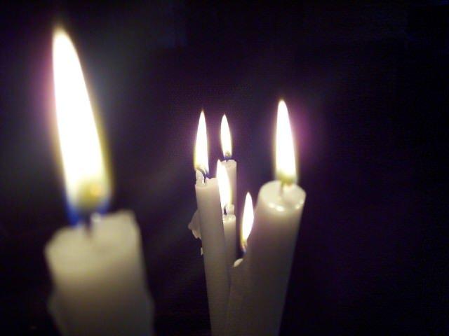 Giornata in memoria delle vittime delle mafie