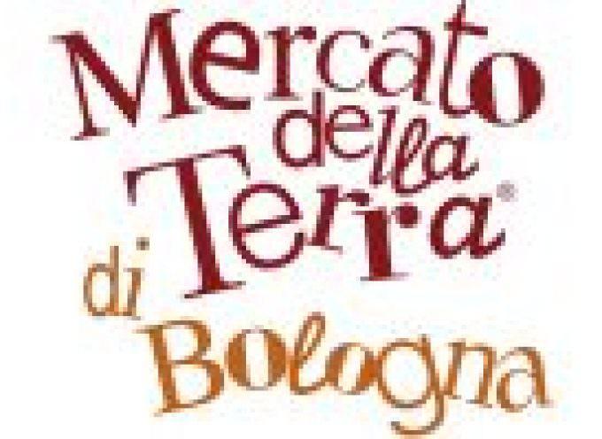 Bologna: Al Mercato della Terra si cucina il Raviggiolo