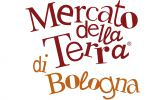 Mercato della Terra di Bologna
