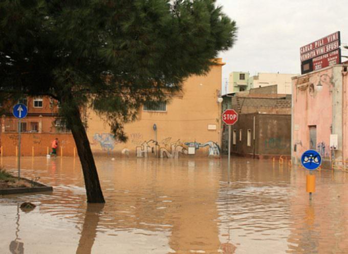 Regali di Natale, ecco i Cesti della Solidarietà, dall'alluvione al terremoto