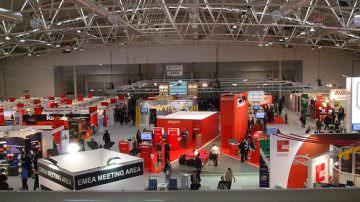 Lazio: Federlazio e CCIAA presentano un'indagine sulle Fiere