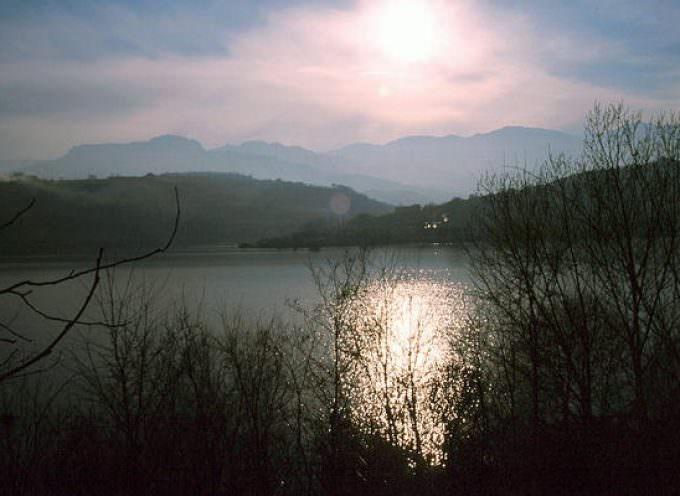 Visita guidata alle Fonti delle Monache e all'osservazione della fauna ittica dei corsi d'acqua senesi