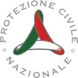 Codice Rosso e Protezione Civile