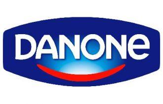 Yogurt Danone, colorante a base d'insetti