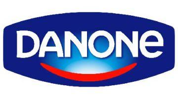 Le risposte di Danone sulla pubblicità Danacol: xe pezo el tacon del buso?