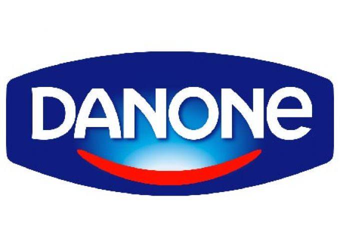 "Danone : Standard & Poor's relève sa recommandation à ""conserver"""