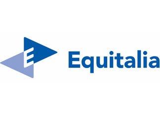 La cartella di pagamento di Equitalia diventa più leggibile