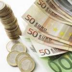 Inflazione, a giugno scende allo 0,5%. In calo dello 0,1% prodotti alimentari e ristorazione
